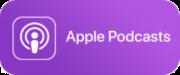 PPaul Habla Apple